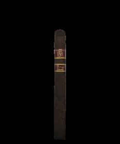 Vintage 1990 Churchill