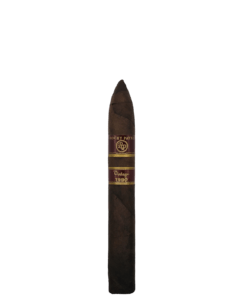 Vintage 1990 Torpedo