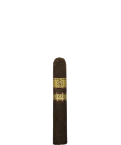 Royale Robusto