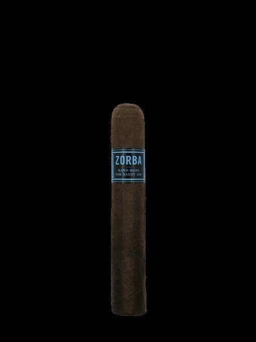 Zorba Grande
