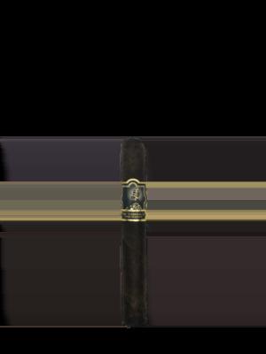 Broadleaf Corona