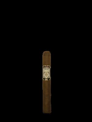 Edwardian Petite Corona
