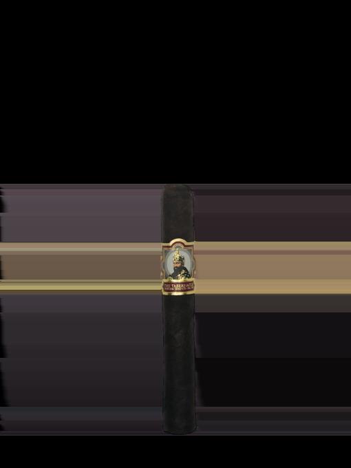 Havana CT-142 Corona