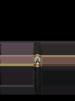 Havana CT-142 Robusto