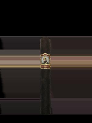 Havana CT-142 Toro