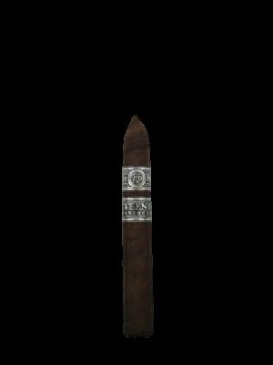 15th Anniversary Torpedo