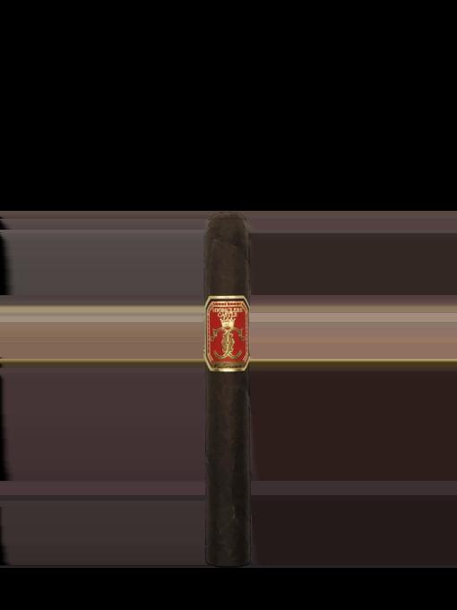 Victorian Corona