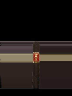 Victorian Robusto