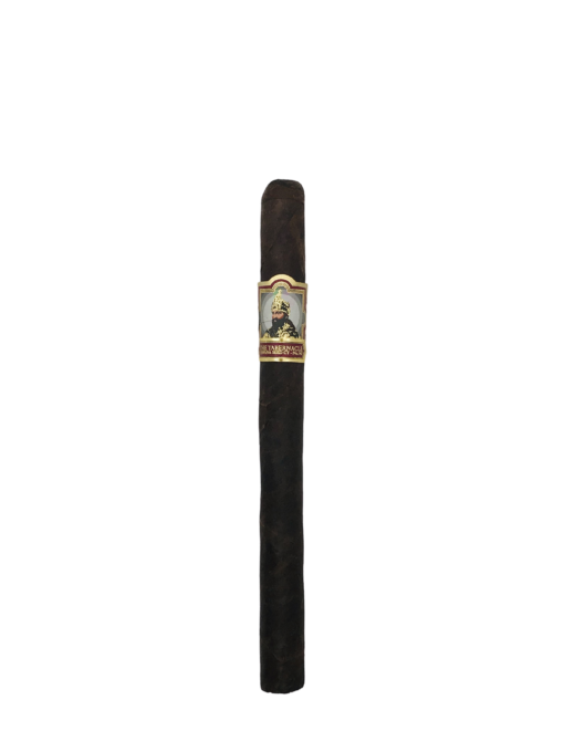 Havana CT-142 Lancero