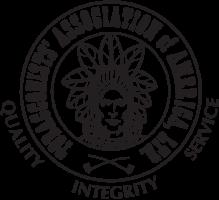 TAA-logo