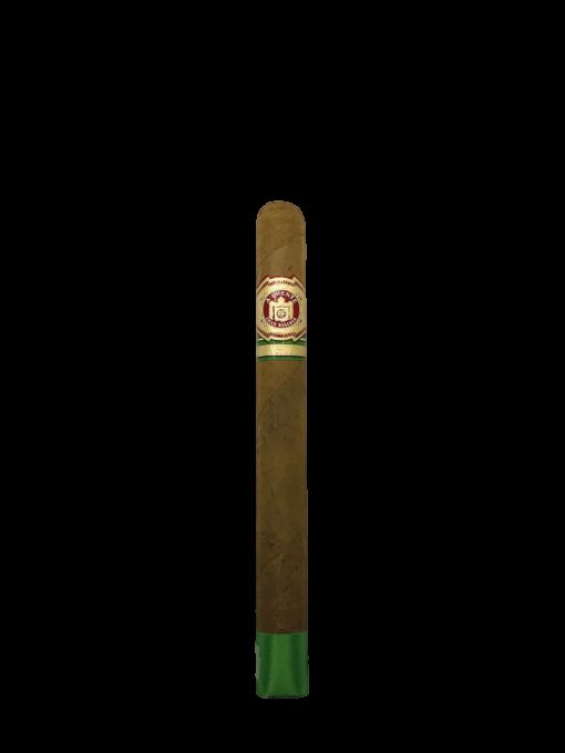 Seleccion D'Oro Churchill