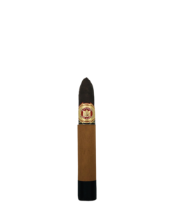 Chateau Fuente Cuban Belicoso Sun Grown