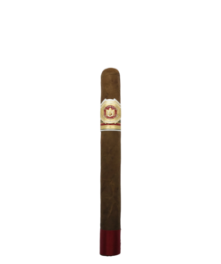 Chateau Fuente King T (Tubo) Rosado Sun Grown