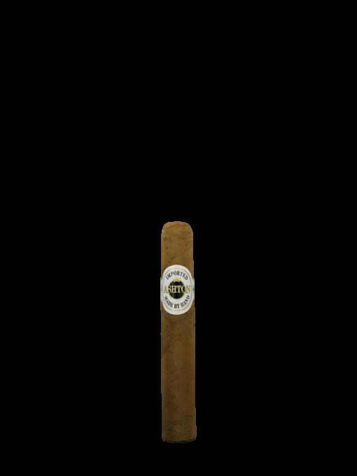 Classic Magnum