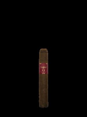 13 Authentic Corojo Seed 50x5