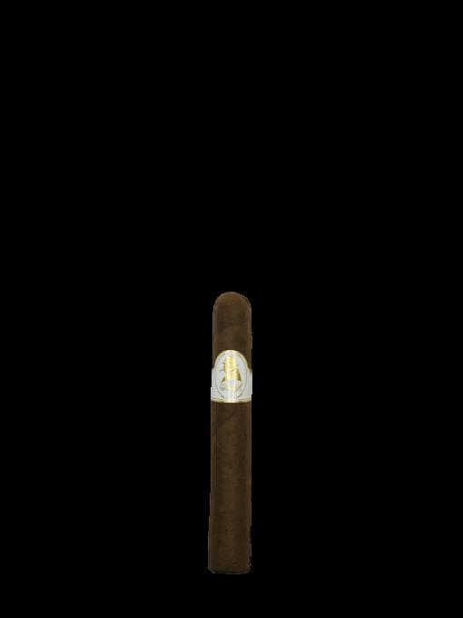 Winston Churchill Petit Corona