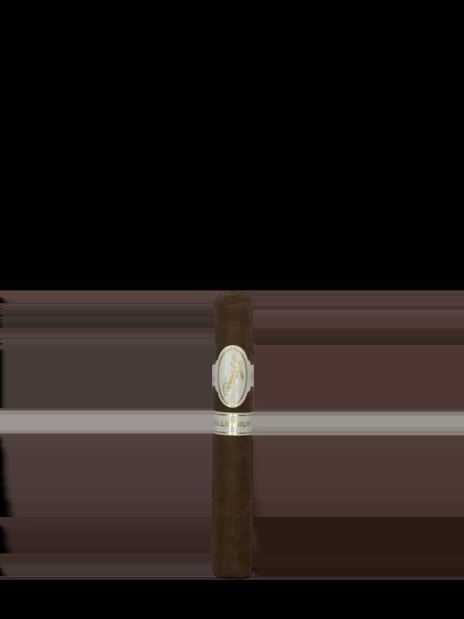 Millennium Blend Petit Corona
