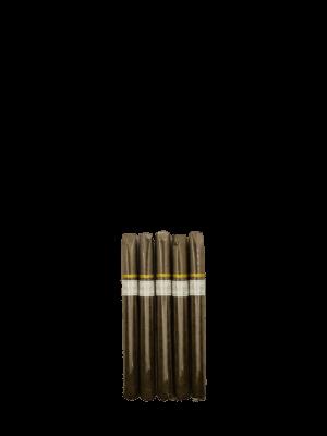 Cigarillos Demi-Tasse