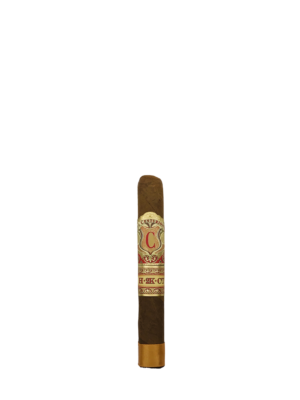 H-2K-CT Corona