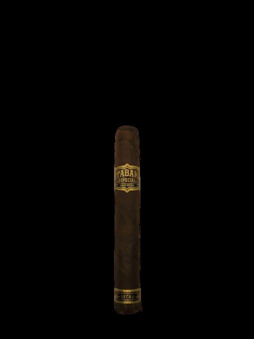 Toro Negra