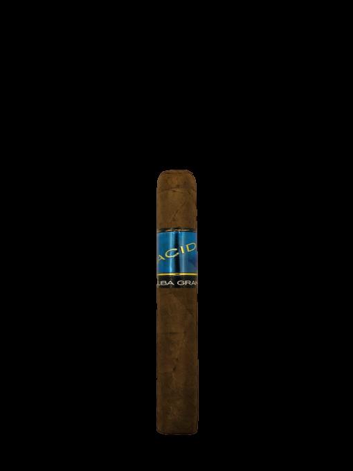 Kuba Grande