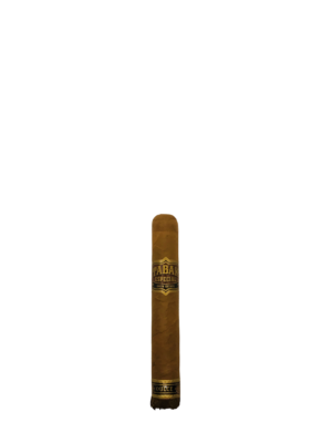 Corona Dulce