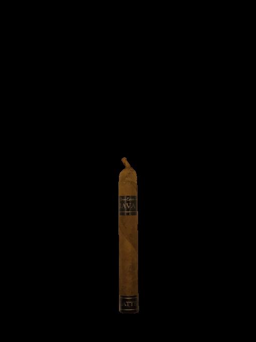 Petite Corona Latte