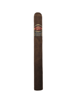 Double Ligero Digger