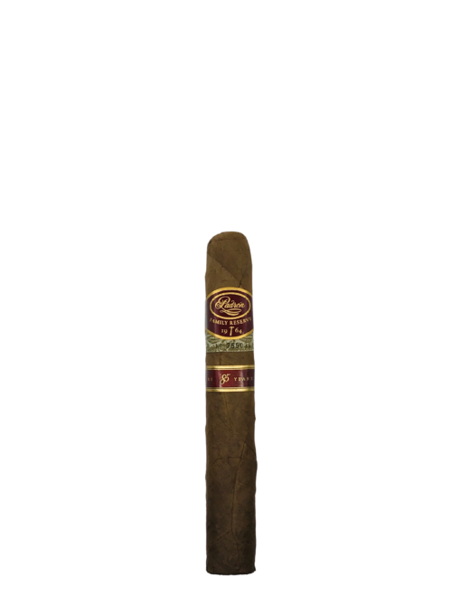 Family Reserve 85 Natural