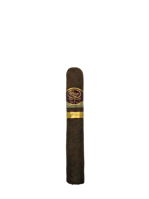 Family Reserve 46Natural