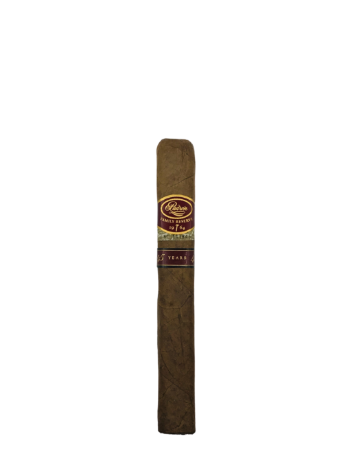 Family Reserve 45 Natural
