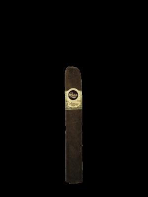 1964 Anniversary ExclusivoNatural