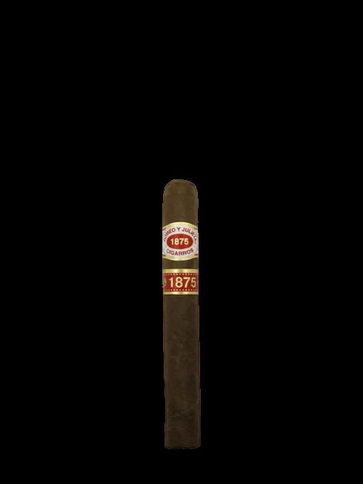 1875 Tres