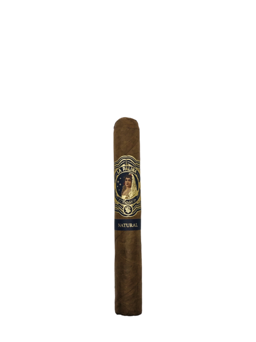 Classic Natural Robusto