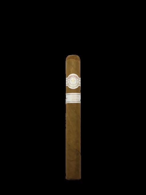 White Label Churchill