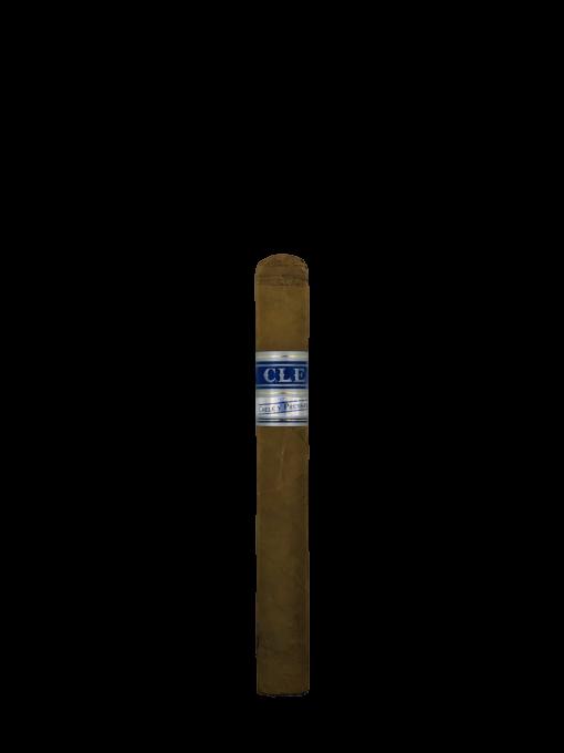 Chele 46x6