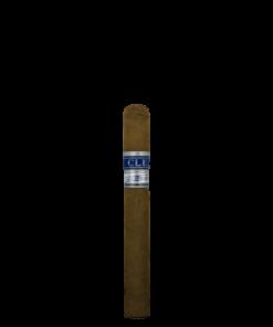 Chele 52x6