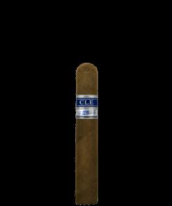 Chele 60x6