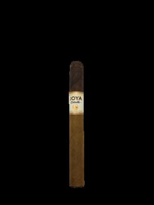 Cabinetta Serie Churchill