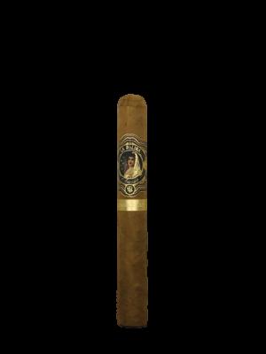 Classic Connecticut Toro