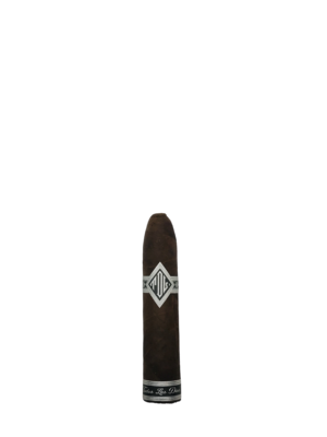 Double Wide Belicoso