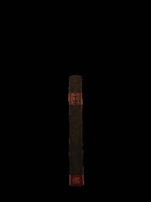Toro Red