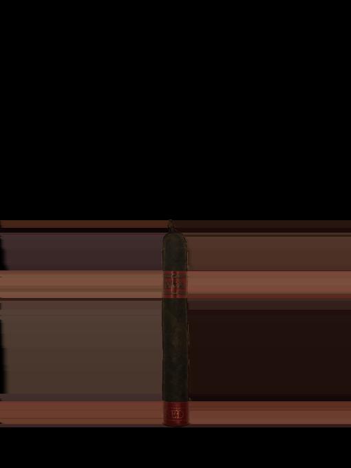 Petite Corona Red