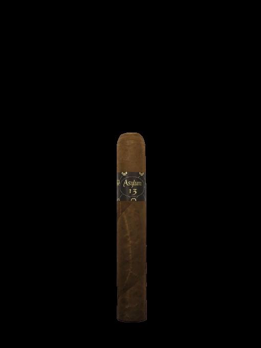Medulla 60X6