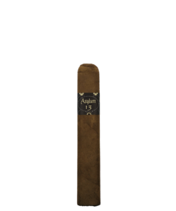 Oblongata 6X60 (BXP)