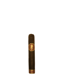 Undercrown Sungrown Robusto