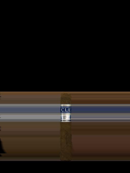 Chele 40x4