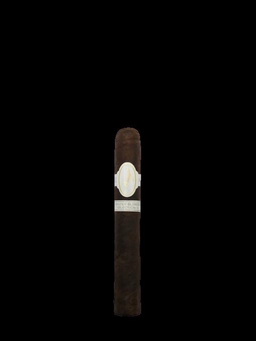 Master Blend Selection No. 14