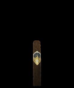 Black Dahlia Robusto