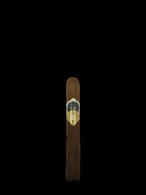 Black Dahlia Corona Gorda